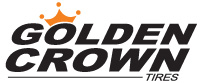 Golden Crown Tire