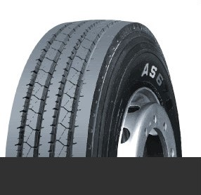 AS678 ARISUN TIRE ONLY