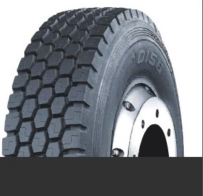 AD156 arisun tire only