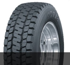 AD778 arisun tire only