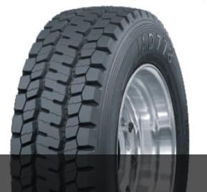 AD778 arisun tire only