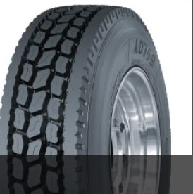 ad759 tire only