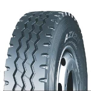 az126 tire only